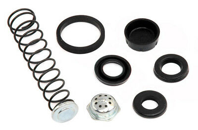 18G1228 AC Delco Master Cylinder Repair Kit New for Chevy Olds Le ...