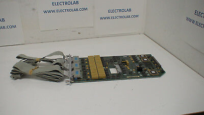 HP / Agilent 16541A Logic Analyzer Module