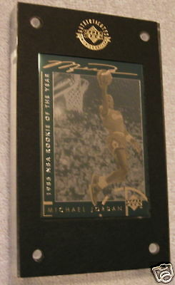 lots of rookie cards liquidation auction
