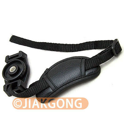 Small Hand Grip Strap for point shoot Digital Camera DC