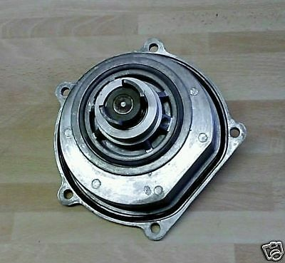 Land Rover Discovery / Defender  Td5 Water / Coolant Pump PEM500040