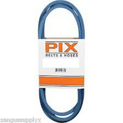 Replacement Belt For Ariens 07235700 Made With Kevlar