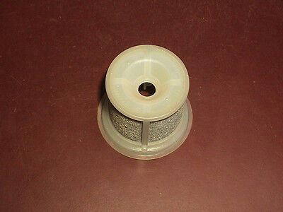 NEW OEM STIHL Concrete Cut-Off Saw Air Cleaner Filter BT TS 350 AVE 360 TS350AVE