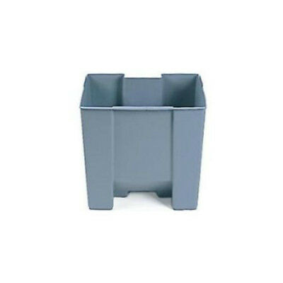 Rubbermaid 6246 Rigid Liner for 6146 Container - Free P&P