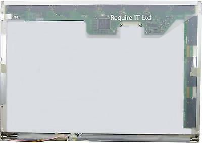 "New Samsung Ltn121Xj-L02 Compatible 12.1"" Lcd Screen"