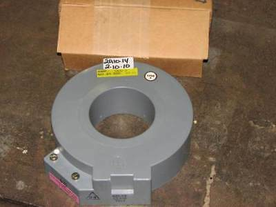 Nib Siemens Current Transformer 61-300-053-512 2000/0.5