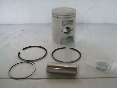 New Honda X8r X8 R Piston Kit+ Rings 98-03 Std