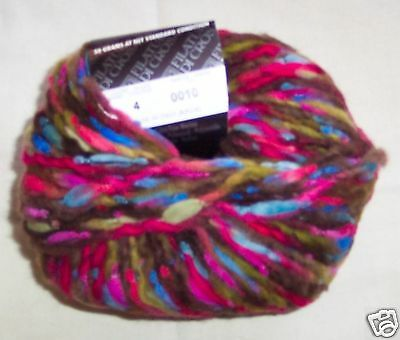 50/% off Filatura Di Crosa Allegro Yarn #12