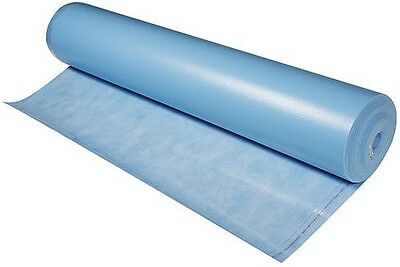New Silent Laminate Underlayment Pad Laminate 200sf
