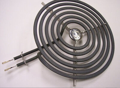 "New Genuine 8"" Ge/hotpoint Stove Top Burner Element"