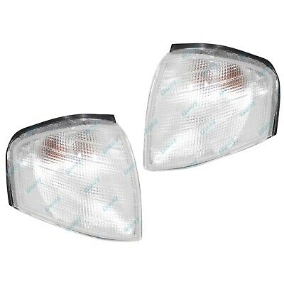 Mercedes Benz C Class W202 Clear Corner Indicator Light