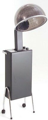 Collins Mfg J340i Ionic Hair Salon Stand Alone Dryer For