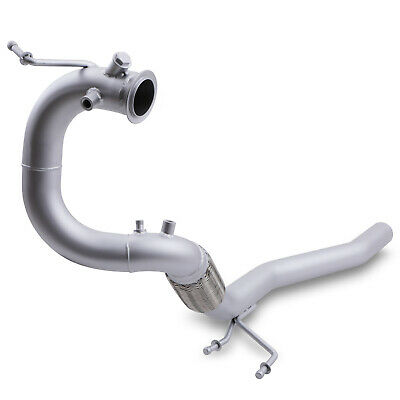 DIRENZA 40mm ALLOY SPORT RADIATOR RAD FOR VW GOLF MK3 2.8 VR6 POLO LUPO 6N 91-02