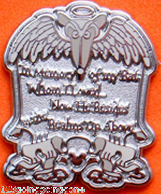 RAT HAUNTED MANSION TOMBSTONE Tombstones Hidden Mickey Disney Pin 72106