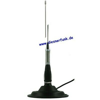 Funk Scanner Double Discone Antenne Bos Ae 69 72 92 Ubc
