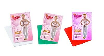 Child Fairy Tights #In 3 Colours And All Sizes Fairy Tales Fancy Dress