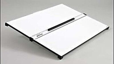 Blundell Harling Challenge Drawing Board - A1