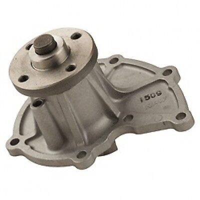 NEW  TOYOTA 4Y WATER PUMP 16110-78156-71   fits 7FG /& 8FG  FORKLIFT TRUCK