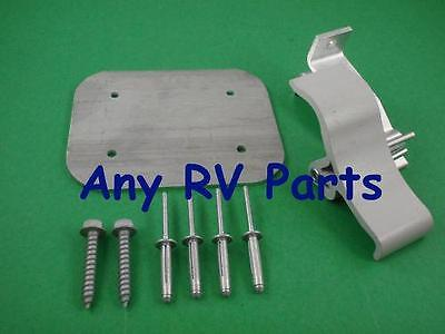 Dometic A&E 930061 RV Awning Top Cradle Support Kit