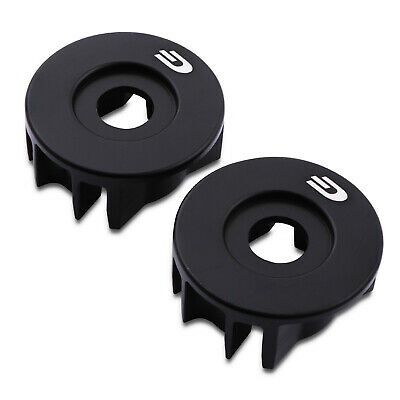 New Alloy Front Mount Intercooler Fmic Kit For Toyota Celica St185 St205 Gt4 Car