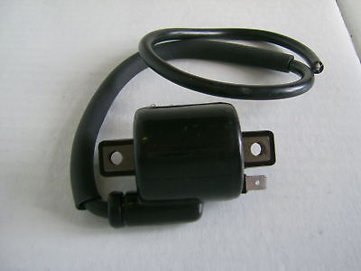 New Yamaha Dt125 Dtr 125 Dtr 125 Dt Cdi Ignition Coil