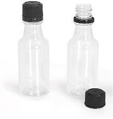 50ml mini empty alcohol liquor bottle shots flask