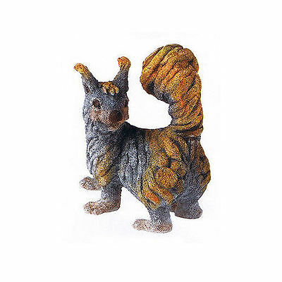 Mini Kingdom-Scumble-Brand New-Boxed-Animal Ornament