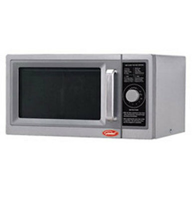 Microwave GEW1000D Dial 1000W General Commercial