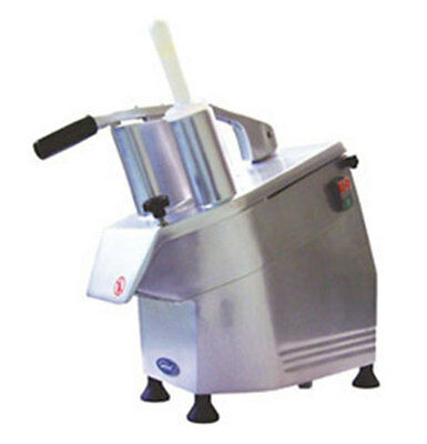 Vegetable Cutter GSV112 General Commercial Foodservice
