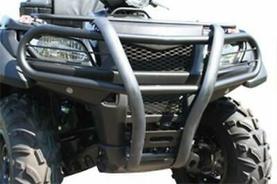 Big Front Bumper für Suzuki King Quad 700 / 750