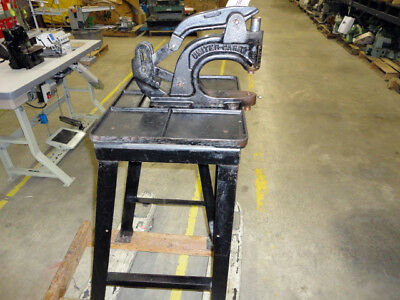 Attaching Machine by  UNITED-CARR / CARR FASTENER CO.
