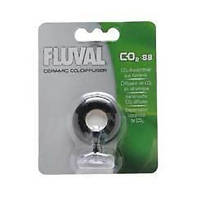 Fluval Pressurized CO2 Unit 88g Replacement Diffuser