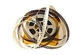 14 X5 Inch 200Ft 8Mm Super 8 Film To Dvd Ship Back4Free