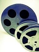 8Mm Film Projector Transfer Service& Ship Back For Free