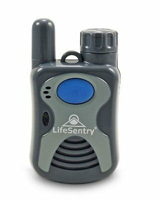 Medical Alert System for Home - LifeSentry