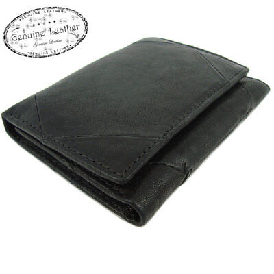 Wholesale Bulk 5 pcs Genuine Italian Leather Wallets