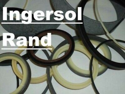 IR Aftermarket 6804605 Hydraulic Cylinder Seal Kit
