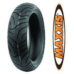 Maxxis 130/70-12 Peugeot Speedfight 50 Scooter Tyre