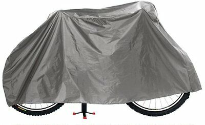 Quality New & Boxed Water Resistant Breathable Bicycle,Cycle Bike Cover (M)