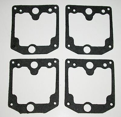 Suzuki 1978-1979 Gs 750 Carb Float Bowl Gaskets Km-601-4