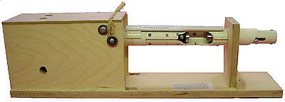 Automatic Electric Pecan Cracker/Nut Sheller