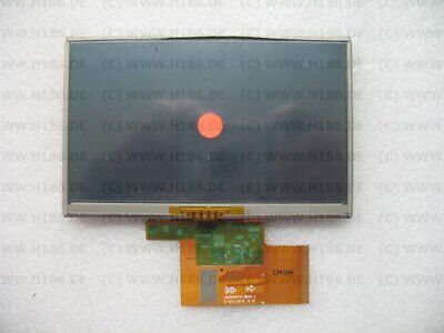 Display passend für Tomtom XXL 530 535 540 550