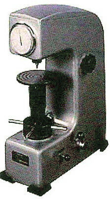 Rockwell Type Hardness Tester New In Box