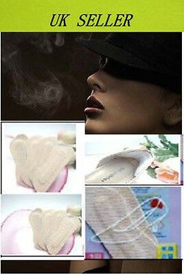Peel and Stick High Heel Pads - Protects Your Feet prevent blisters