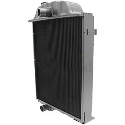 AR40832 AR46434 AR4945 Radiator for John Deere Tractors 4000 4020 Series