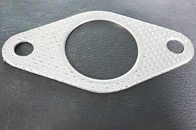 Seal MAZDA 323-323 F Exhaust Conical Gasket