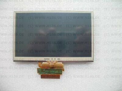 "LCD Display 4,3"" 10,9 cm LMS430HF33 LMS43OHF33"