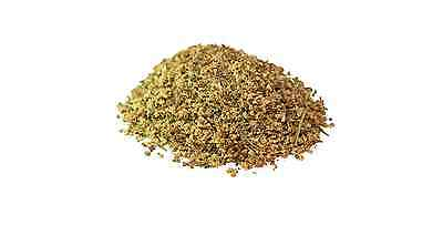 Elderflower elderflowers dried herb 100g £3.66 TheSpiceworks-Hereford Herbs