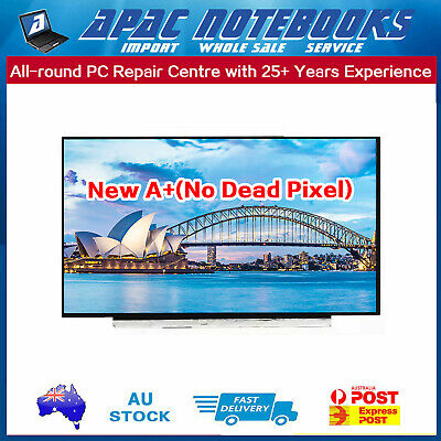 """NEW 1280×800 LED Slim Screen For MacBook Pro 13.3"""" A1278"""