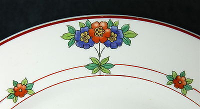 """51- Pieces (Or Less) Of Syracuse """"canterbury"""" Pattern Fine American China"""
